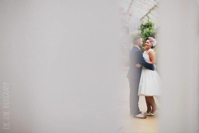 alternative wedding photography Belfast-1001-3.JPG