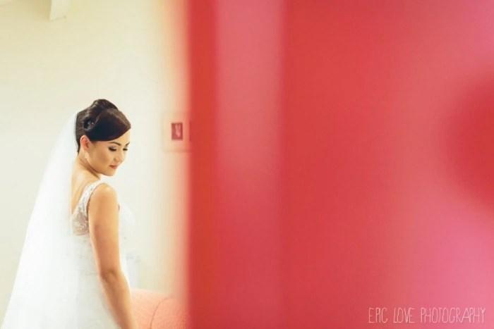 chinese wedding photography ireland-1001-2.JPG