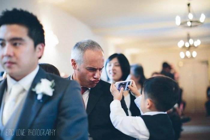 chinese wedding photography ireland-1001-3.JPG