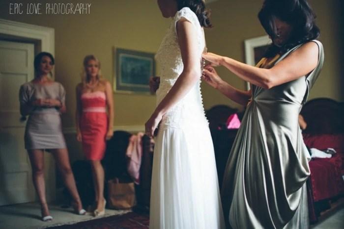 fine art Wedding photographer Dublin Ireland-1001.JPG