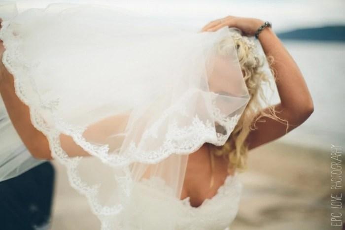 wedding photographer Northern Ireland-1001-5.JPG