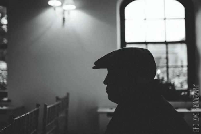 Alternative Wedding Photographer Northern Ireland-10003.JPG
