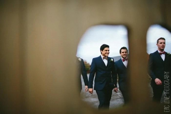 Alternative Wedding Photographer Northern Ireland-10021.JPG