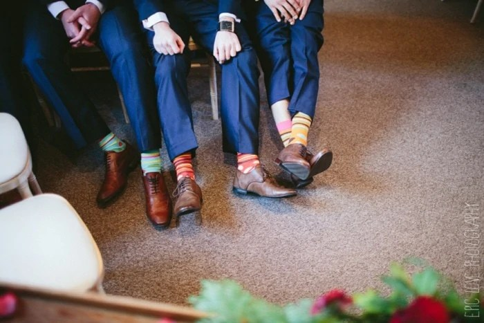 Alternative Wedding Photographer Northern Ireland-10062.JPG