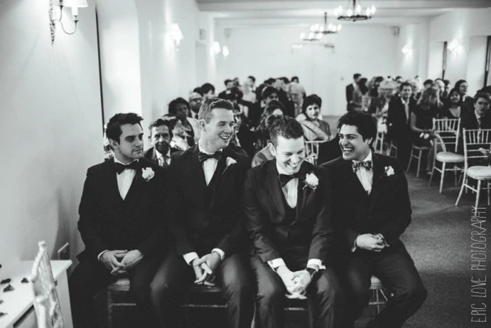 Alternative Wedding Photographer Northern Ireland-10063.JPG
