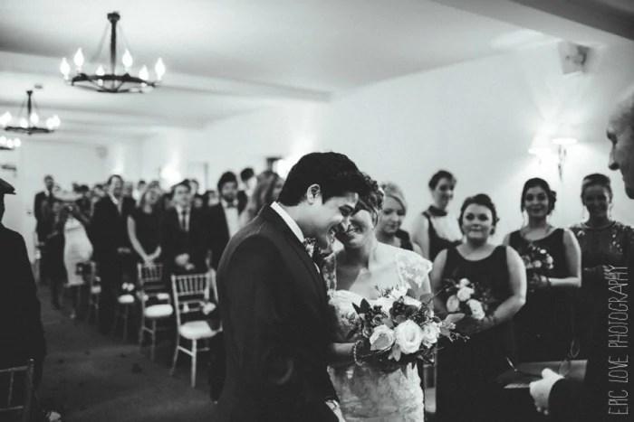 Alternative Wedding Photographer Northern Ireland-10083.JPG