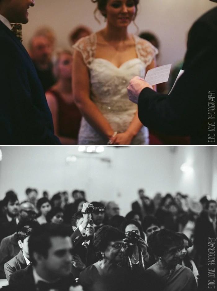 Alternative Wedding Photographer Northern Ireland-10100.JPG