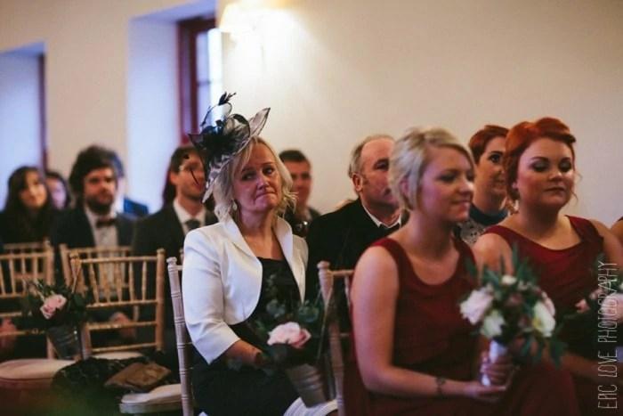 Alternative Wedding Photographer Northern Ireland-10107.JPG