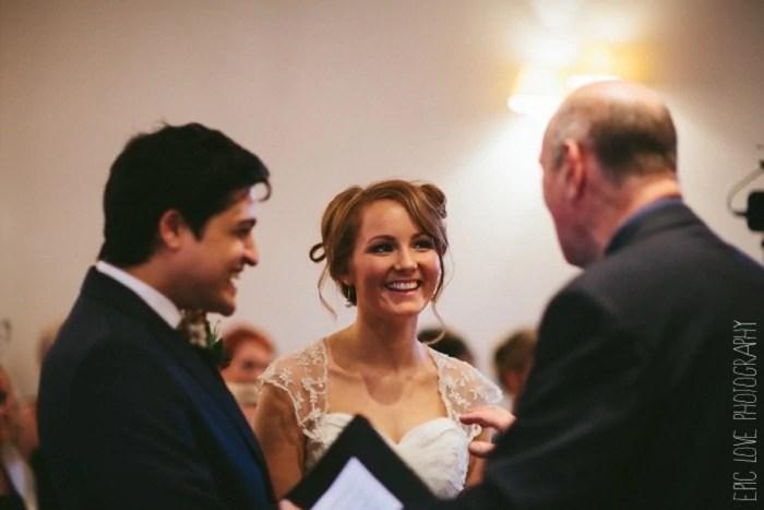 Alternative Wedding Photographer Northern Ireland-10159.JPG
