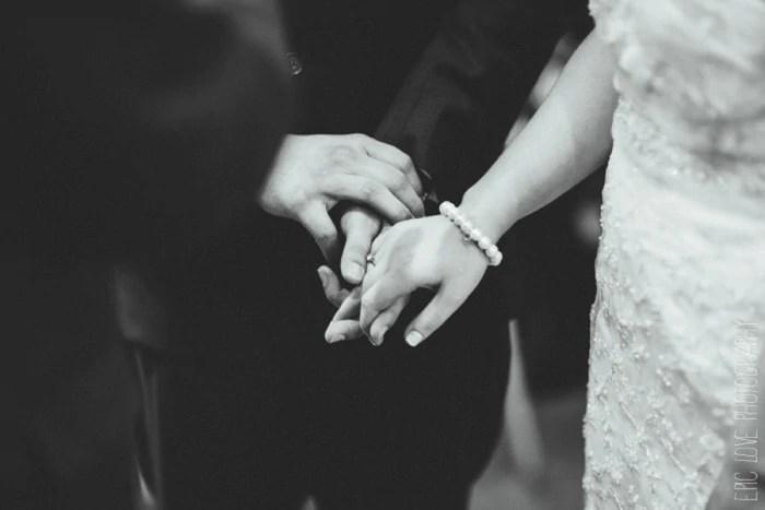 Alternative Wedding Photographer Northern Ireland-10162.JPG