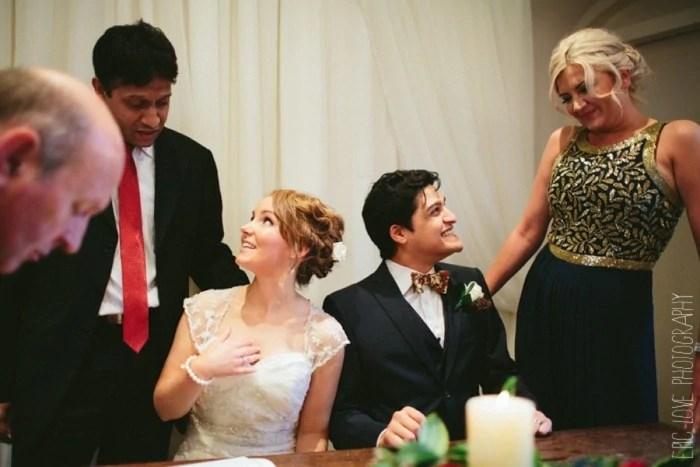 Alternative Wedding Photographer Northern Ireland-10184.JPG