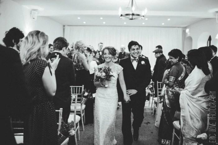 Alternative Wedding Photographer Northern Ireland-10191.JPG