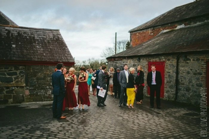 Alternative Wedding Photographer Northern Ireland-10206.JPG