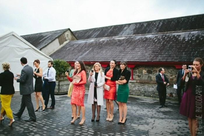 Alternative Wedding Photographer Northern Ireland-10208.JPG