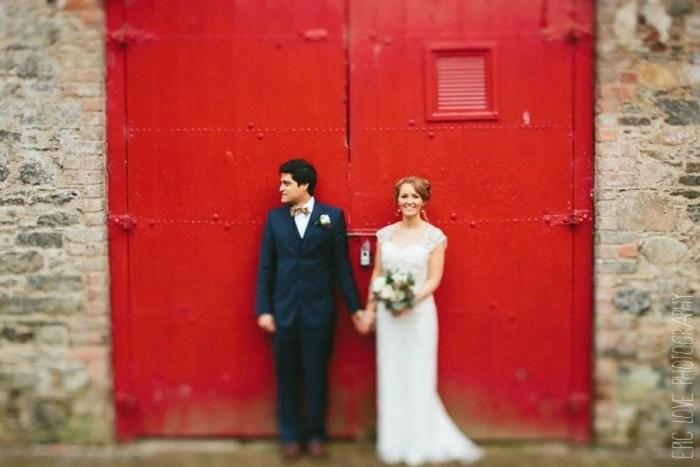 Alternative Wedding Photographer Northern Ireland-10239.JPG