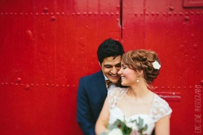 Alternative Wedding Photographer Northern Ireland-10243.JPG