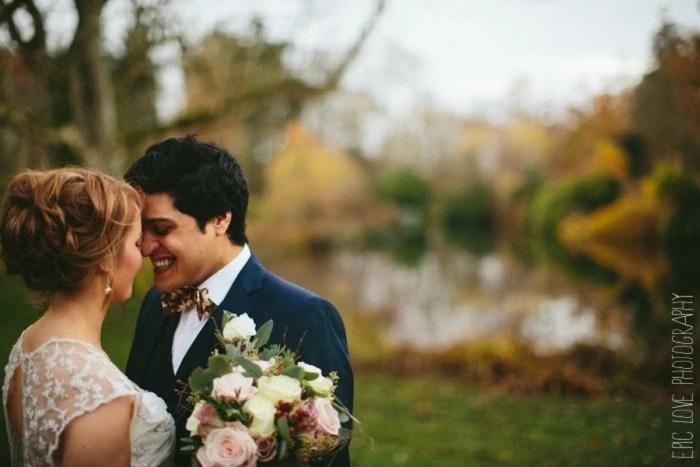 Alternative Wedding Photographer Northern Ireland-10299.JPG