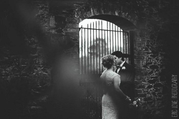 Alternative Wedding Photographer Northern Ireland-10315.JPG