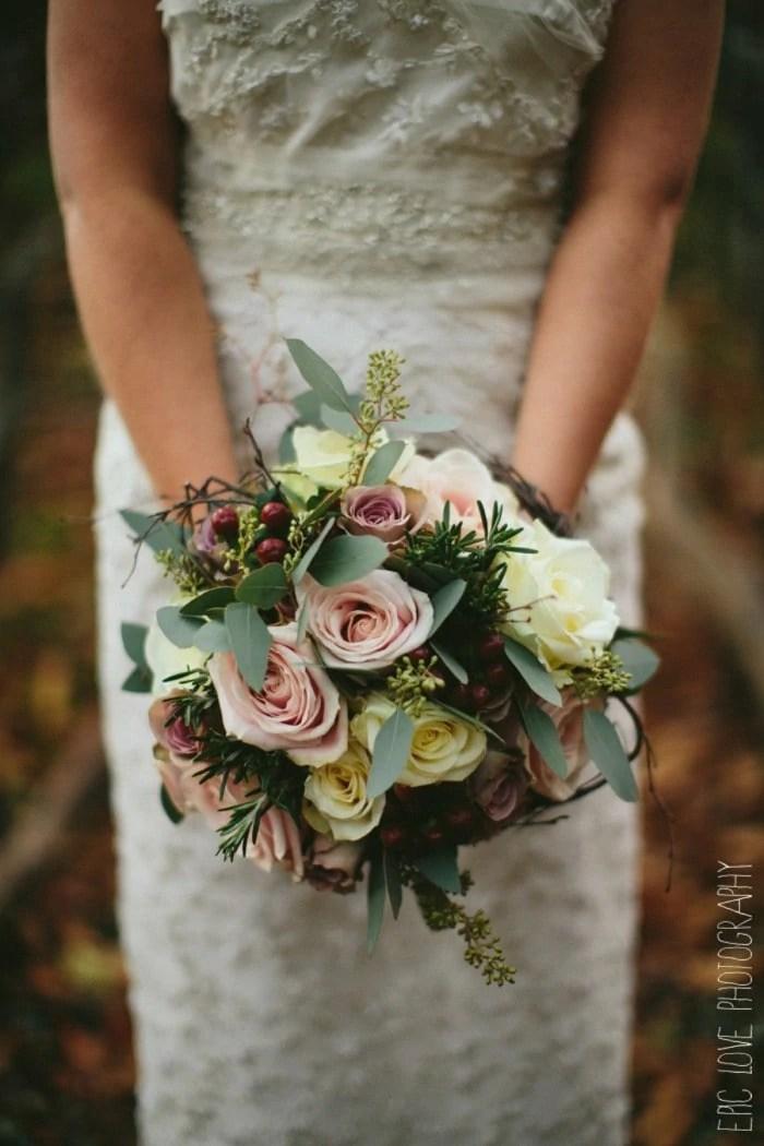Alternative Wedding Photographer Northern Ireland-10316.JPG