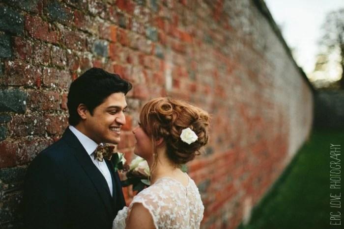 Alternative Wedding Photographer Northern Ireland-10324.JPG