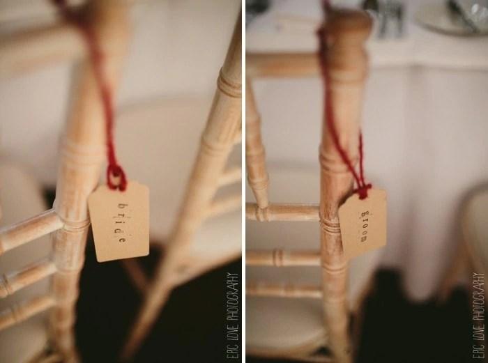 Alternative Wedding Photographer Northern Ireland-10359.JPG