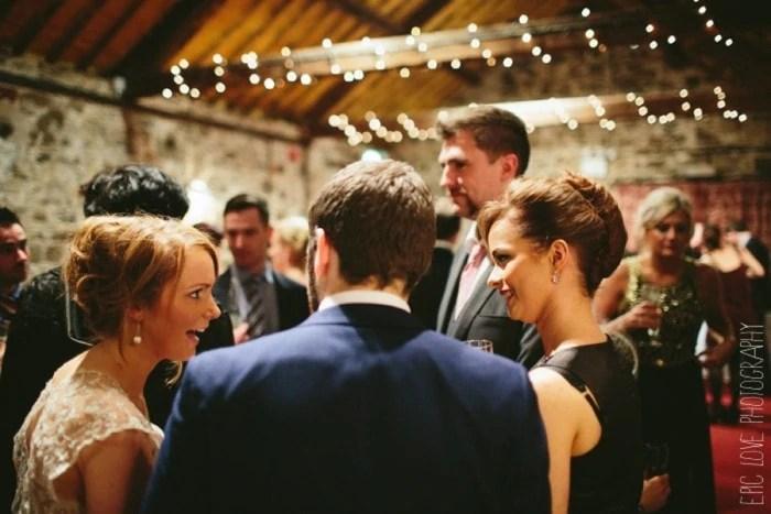 Alternative Wedding Photographer Northern Ireland-10391.JPG