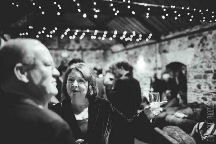 Alternative Wedding Photographer Northern Ireland-10393.JPG