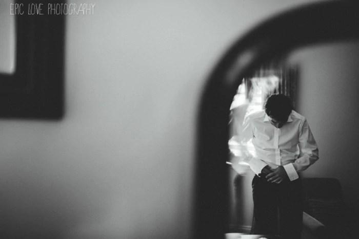 Dublin Wedding Photographer-10033.JPG