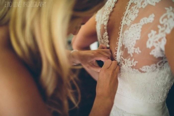 Dublin Wedding Photographer-10119.JPG
