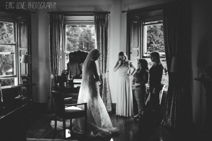 Dublin Wedding Photographer-10139.JPG
