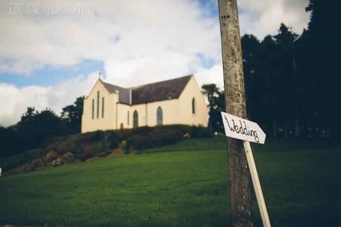 Dublin Wedding Photographer-10140.JPG