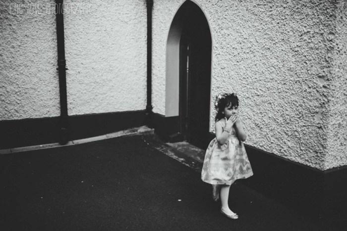Dublin Wedding Photographer-10149.JPG