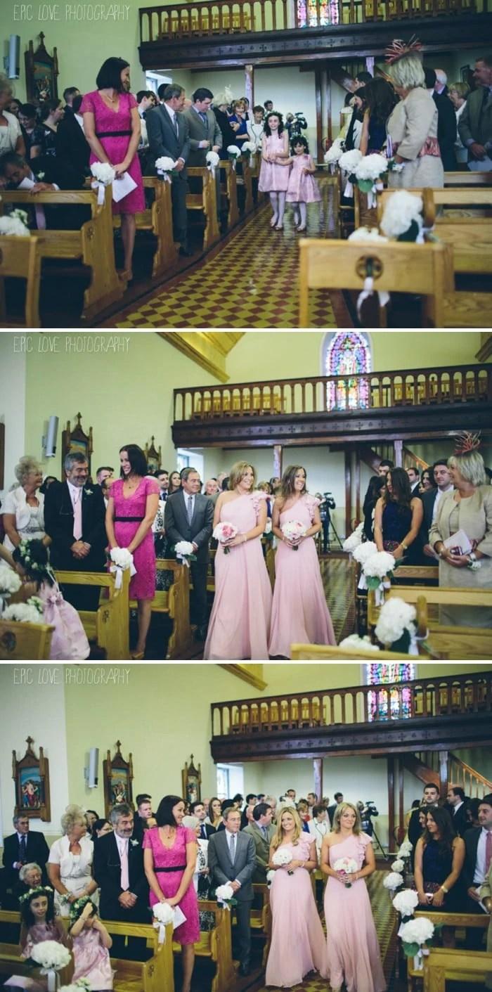 Dublin Wedding Photographer-10171