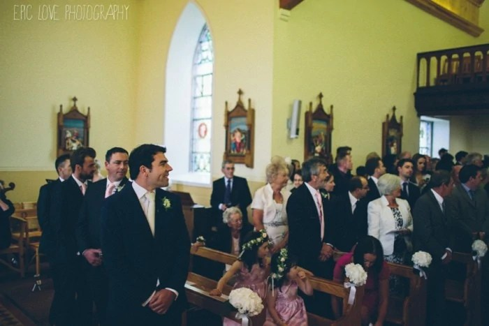 Dublin Wedding Photographer-10174.JPG
