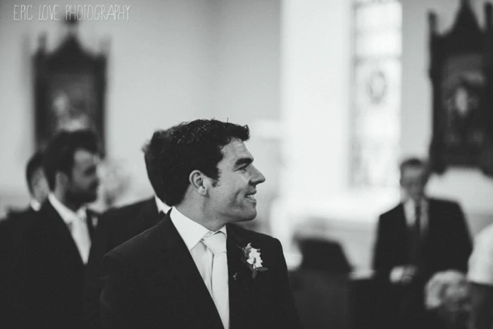 Dublin Wedding Photographer-10186.JPG