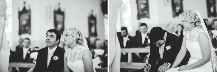 Dublin Wedding Photographer-10200.JPG