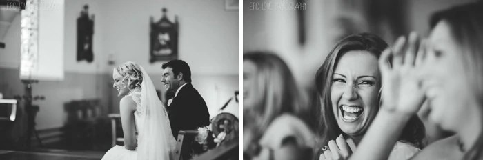 Dublin Wedding Photographer-10220.JPG