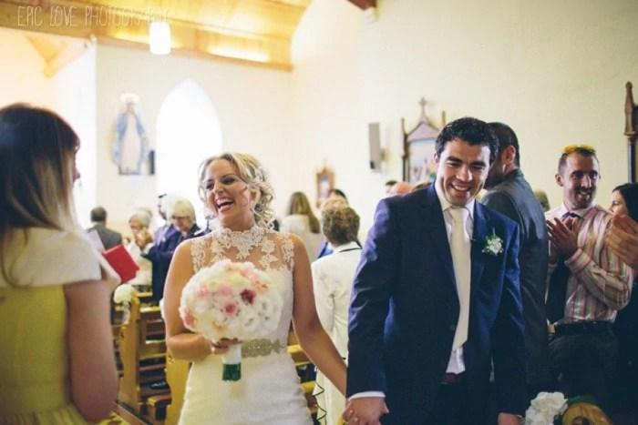 Dublin Wedding Photographer-10270.JPG