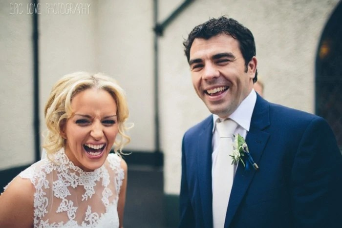 Dublin Wedding Photographer-10305.JPG