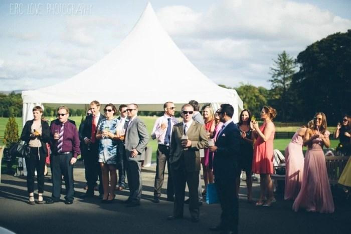 Dublin Wedding Photographer-10355.JPG