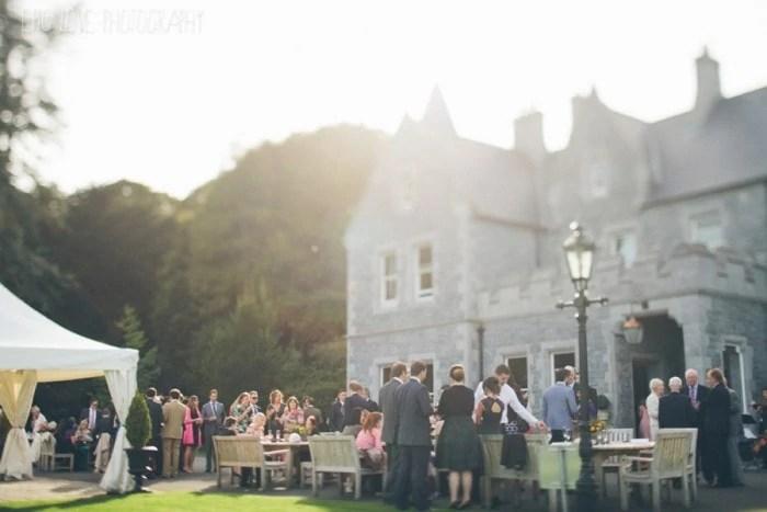 Dublin Wedding Photographer-10365.JPG