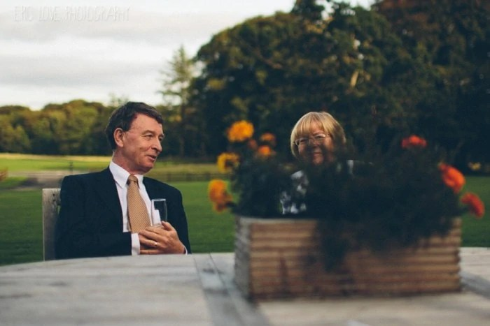 Dublin Wedding Photographer-10447.JPG