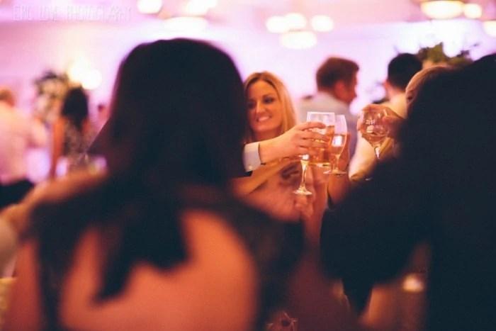 Dublin Wedding Photographer-10537.JPG