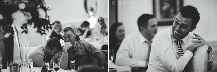 Dublin Wedding Photographer-10548.JPG