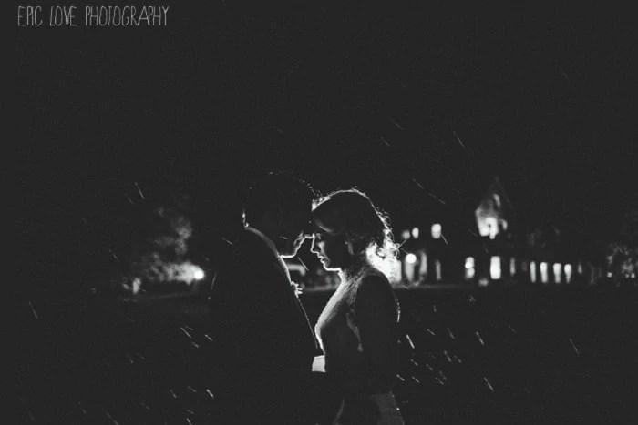 Mount Falcon wedding photography Ireland