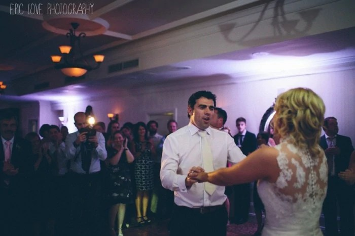 Dublin Wedding Photographer-10623.JPG