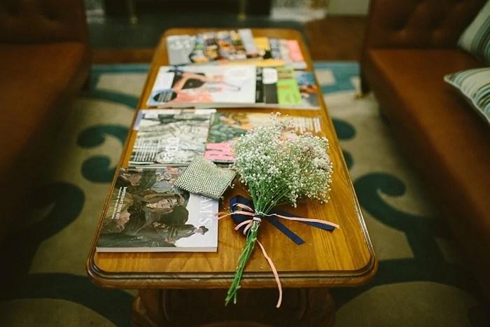 Paul & Grainne Wedding-204.JPG