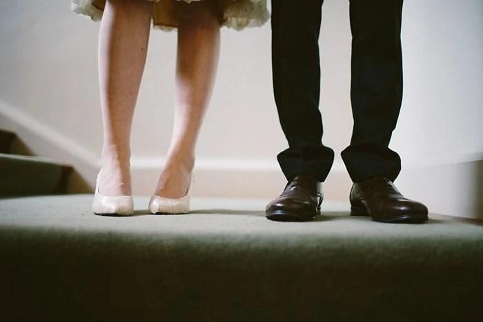 Paul & Grainne Wedding-218.JPG