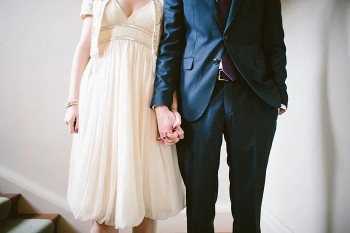 Paul & Grainne Wedding-219.JPG