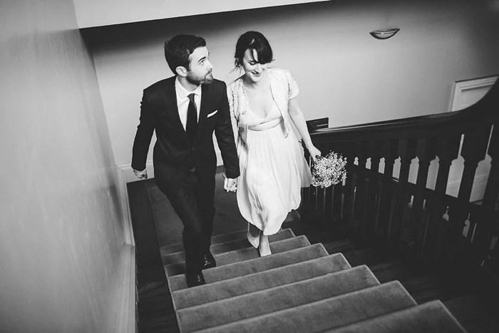 Paul & Grainne Wedding-237.JPG